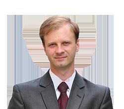 Щепов Владислав Александрович