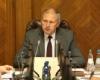 Заседание Совета Министров Республики Беларусь